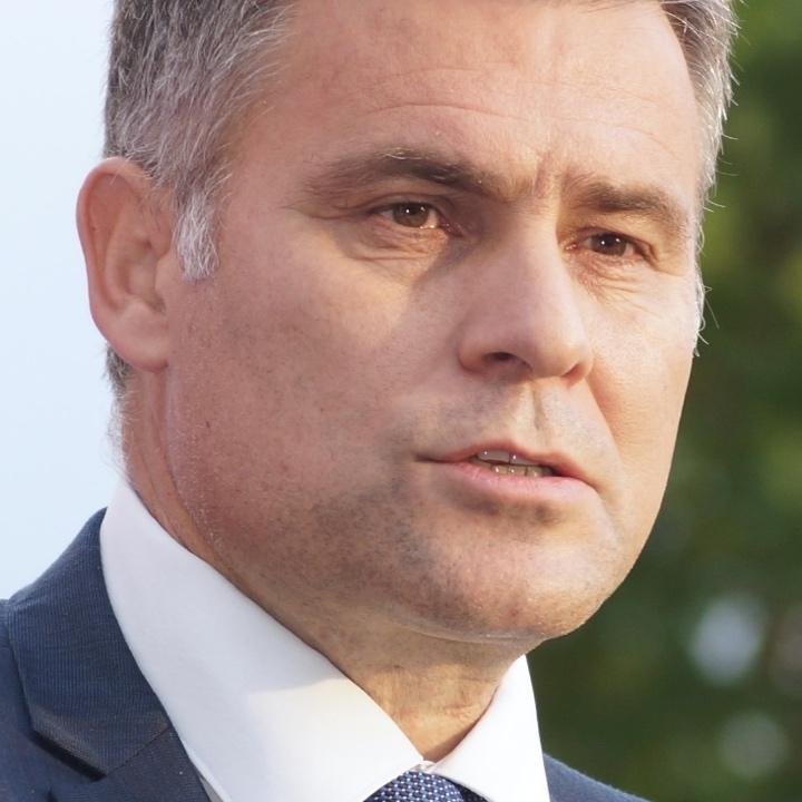 Valeri Borissov